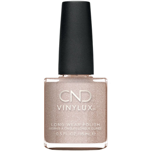CND Vinylux - Bellini - Night Moves Collection